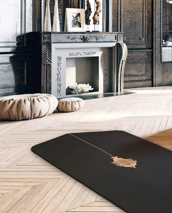 islamic-lantern-prayer-mat-for-aesthetic-room