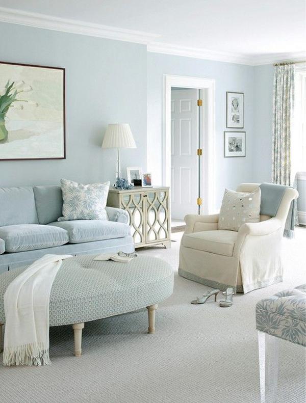 light-blue-living-room-color