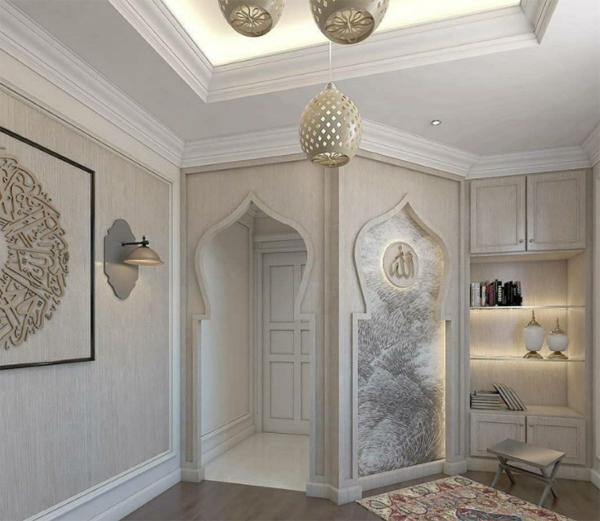 luxury-and-beautiful-praying-room-ideas