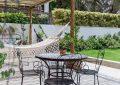luxury-outdoor-retreat-with-bamboo-pergolas