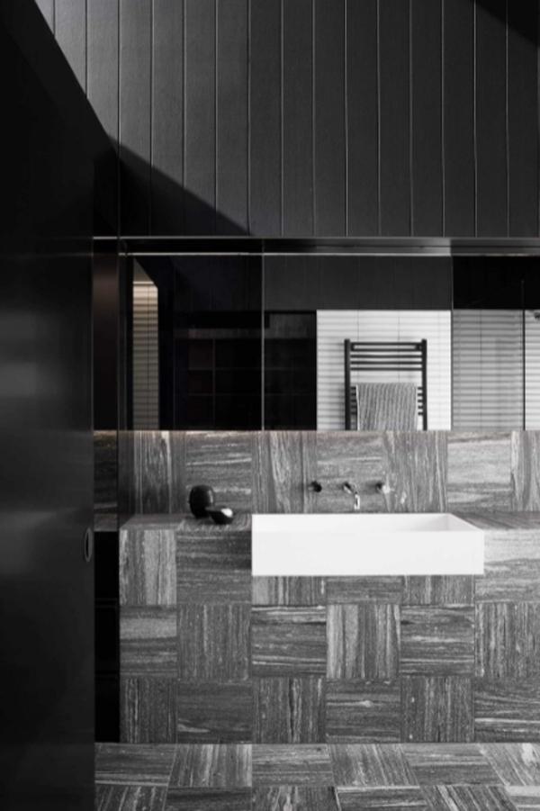 minimalist-black-bathroom-design