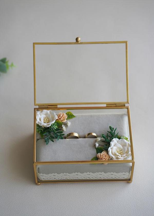 minimalist-flower-ring-boxes