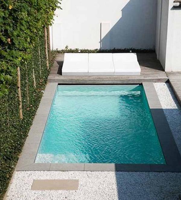 modern-cocktail-pool-designs