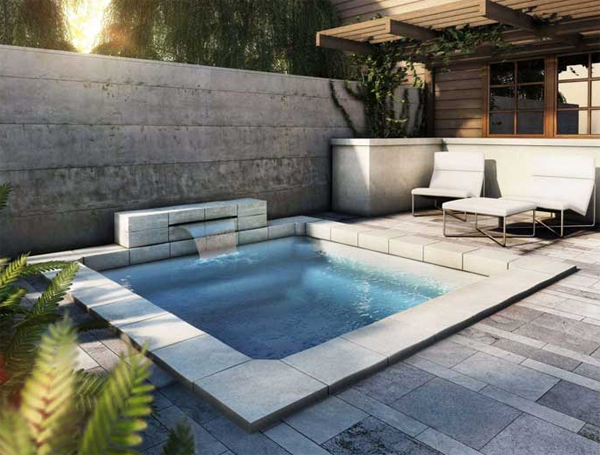 modern-cocktail-pools-for-holiday-retreat