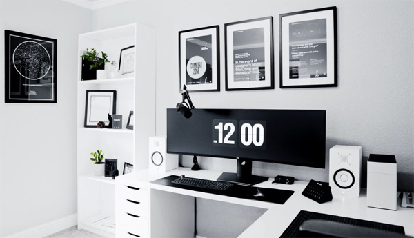 modern-gaming-room-decor-with-functional-rack-cabinet