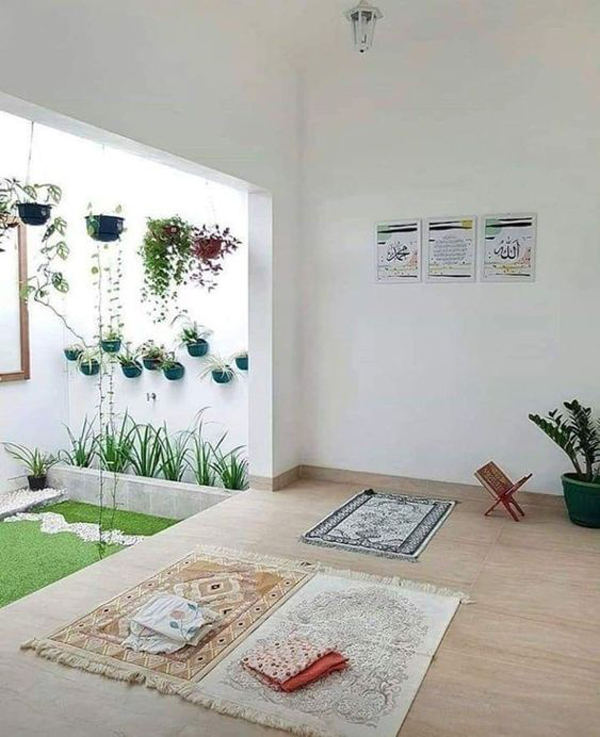 modern-prayer-room-integrated-with-outdoor