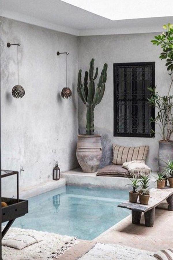 moroccan-cocktail-swimming-pool-design