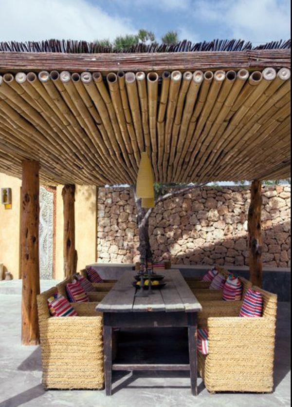nature-bamboo-pergola-design