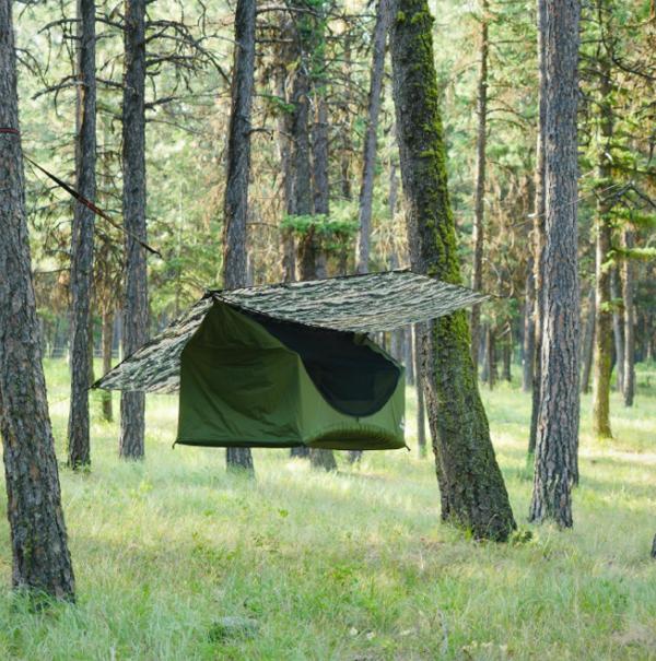 nature-inspired-hang-tents-and-hammock