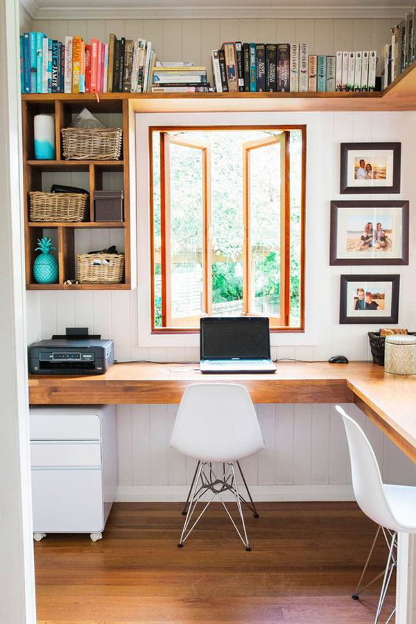 open-home-office-with-window