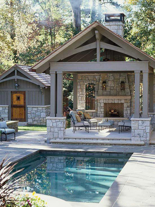 outdoor-patio-makeover-with-relaxing-cocktail-pool