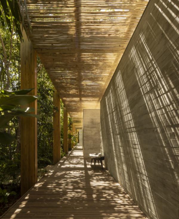 outdoor-pergola-deck-ideas