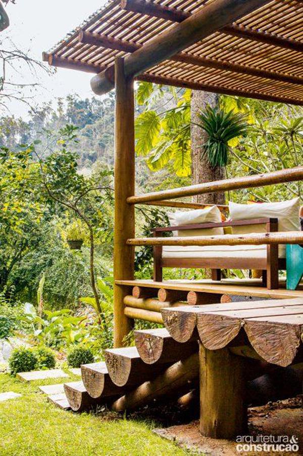 outdoor-retreat-ideas-with-bamboo-pergolas