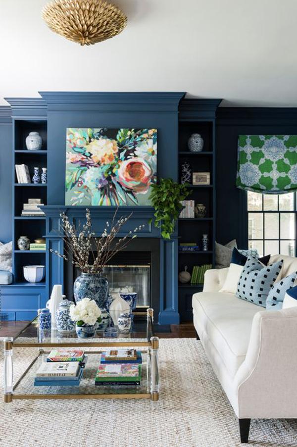pretty-blue-living-furniture