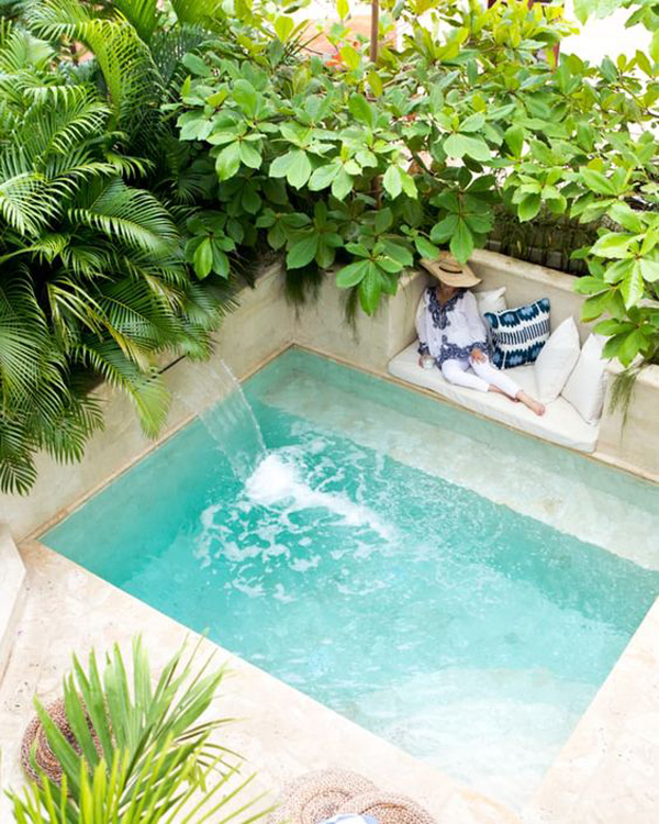 private-cocktail-pool-with-nature-surrounding