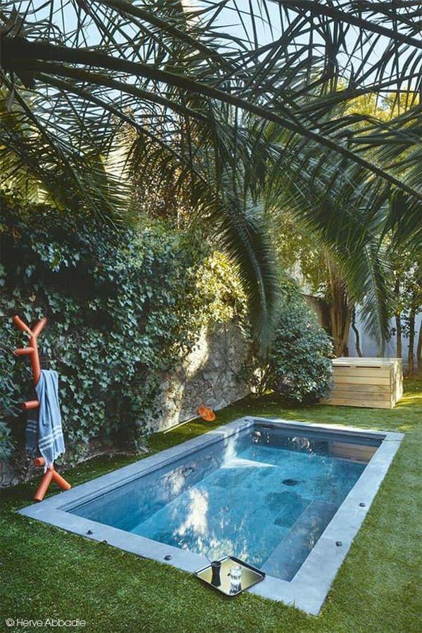refreshing-compact-swimming-pool-design