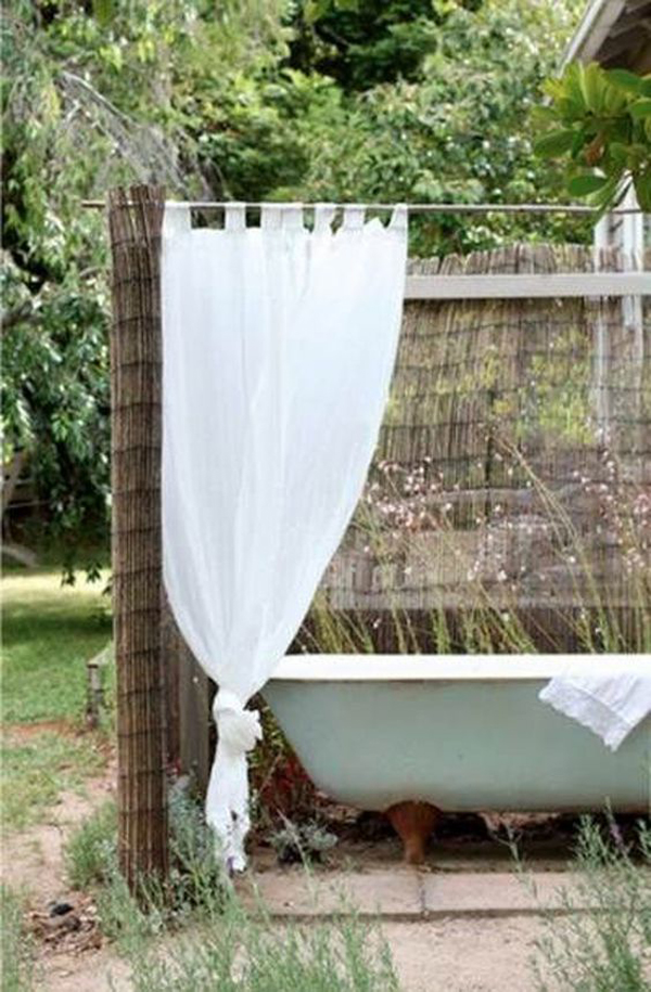 relaxed-outdoor-tubs-with-nature