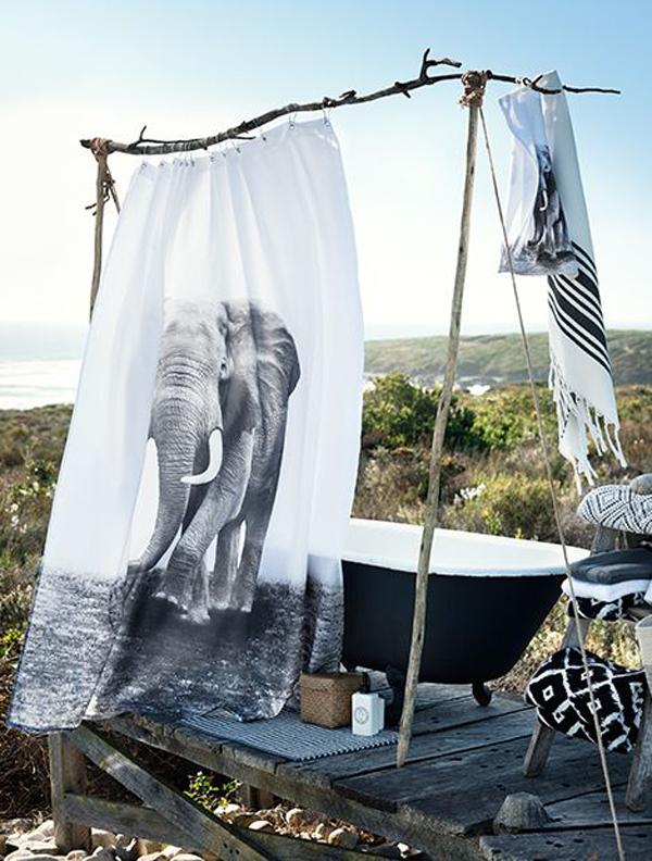 safari-adventure-outdoor-tubs