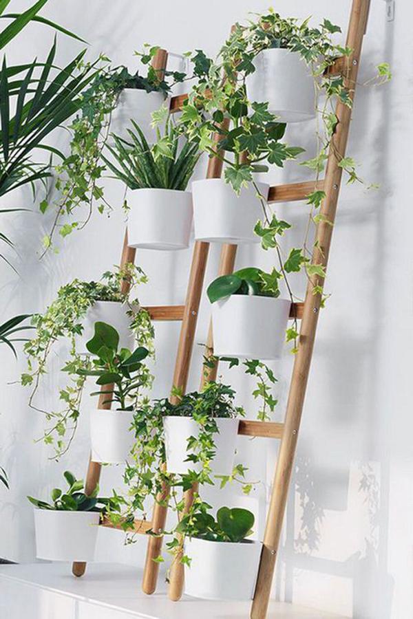 scandinavian-vertical-garden-home-decor