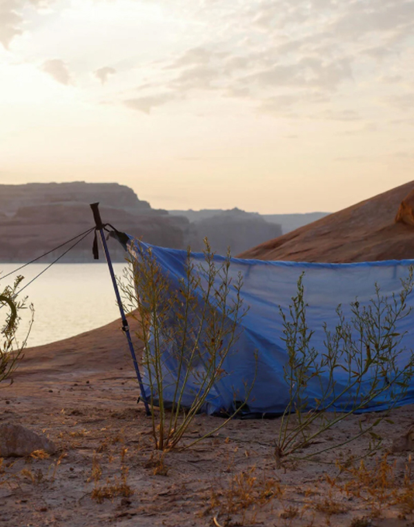 sky-blue-tent-for-your-camping