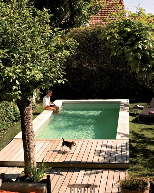 small-cocktail-pool-decking-ideas