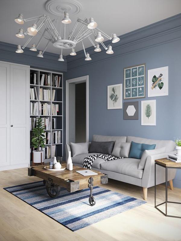 soft-blue-living-room-with-scandinavian-inspire
