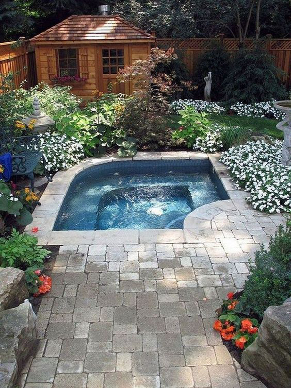 stone-cocktail-pool-design-for-backyard