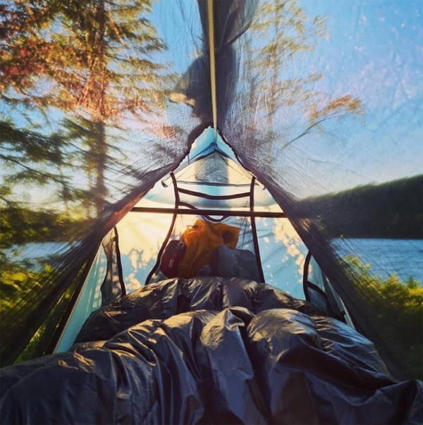 transparant-haven-tents-with-view