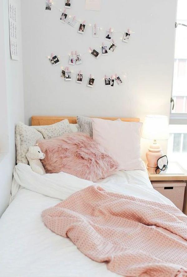trendy-college-dorm-room-ideas