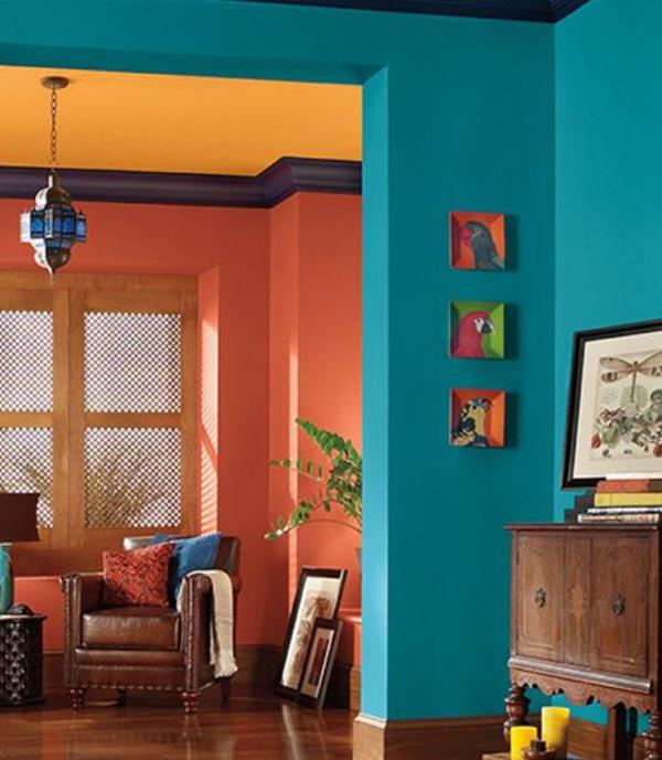 triadic-color-interior-scheme