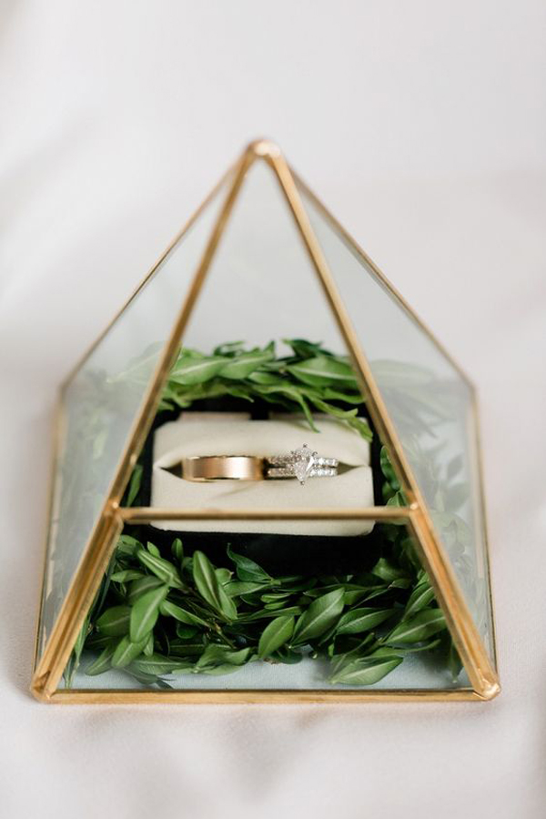 triangle-ring-holder-ideas
