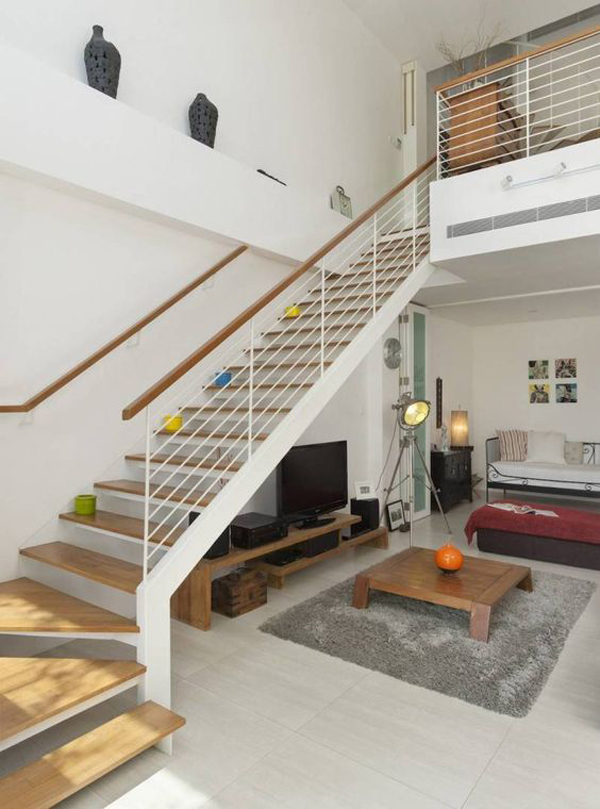 under-stair-tv-units-with-industrial-room