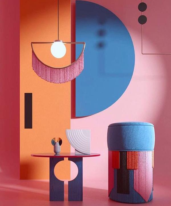 unique-and-colorful-home-decoration