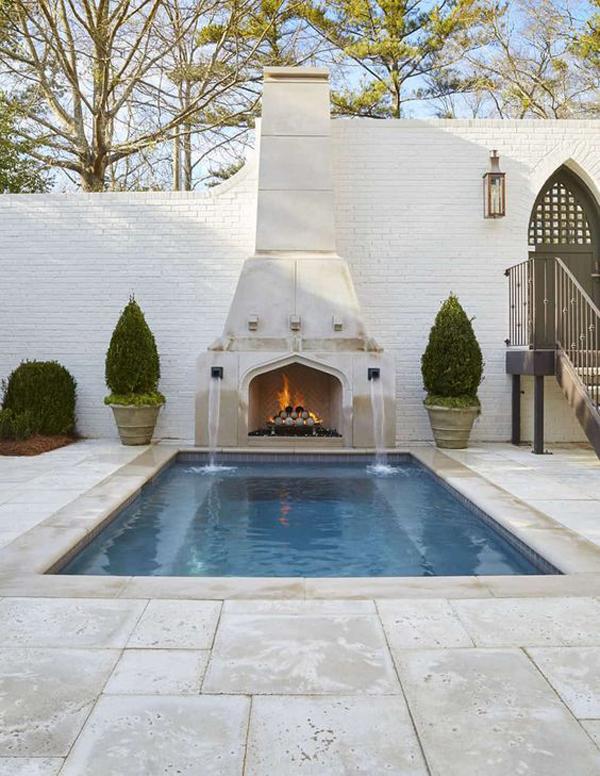 victorian-cocktail-pool-design