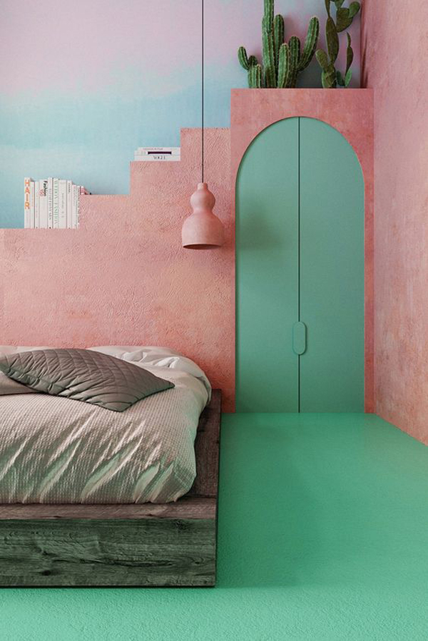 warm-and-cozy-bedroom-painting-ideas