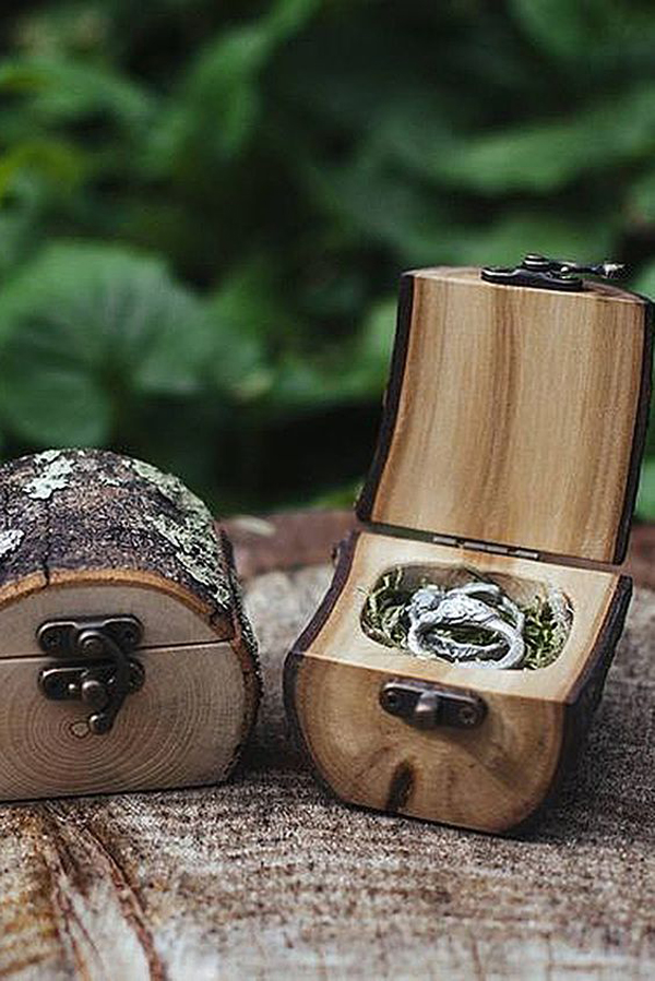 wood-engagement-ring-boxes