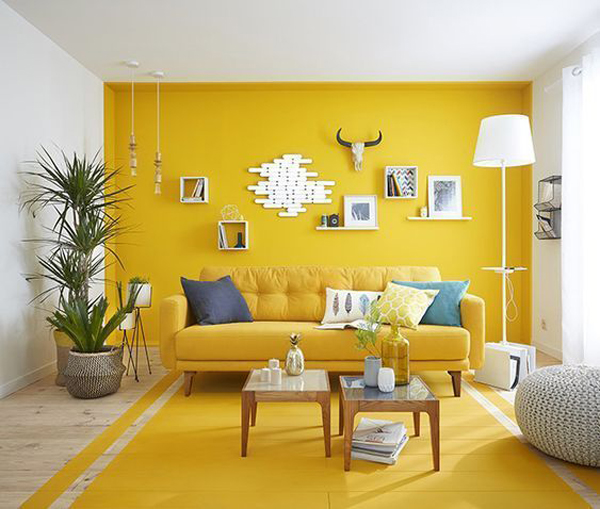 yellow-living-room-color-design