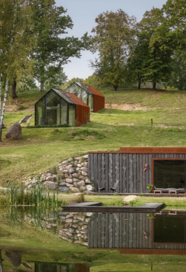 amazing-natural-retreat-in-latvia