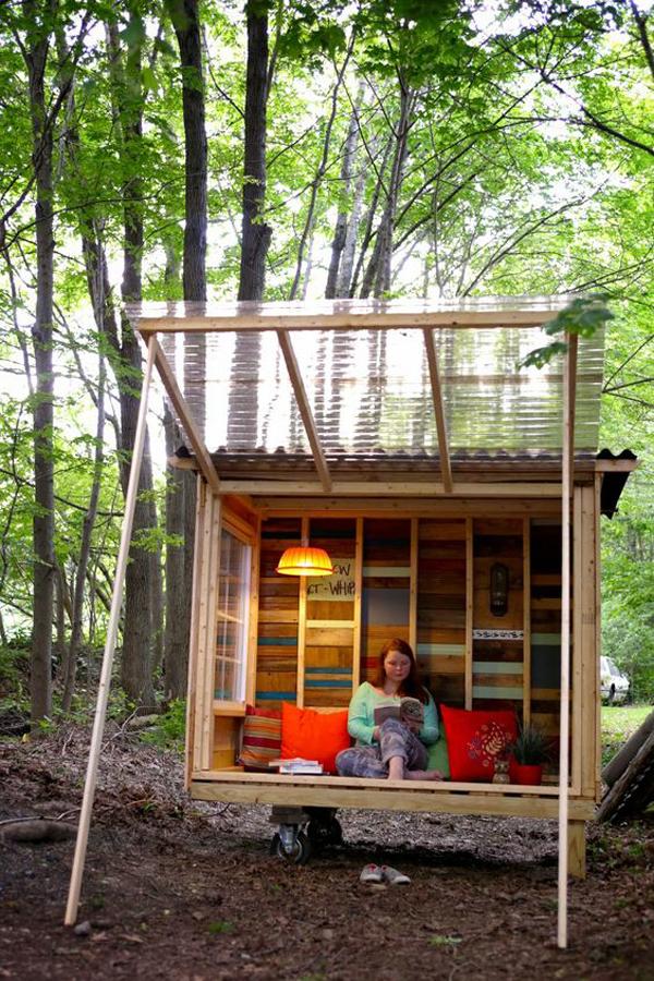 backyard-shed-transform-to-study-space