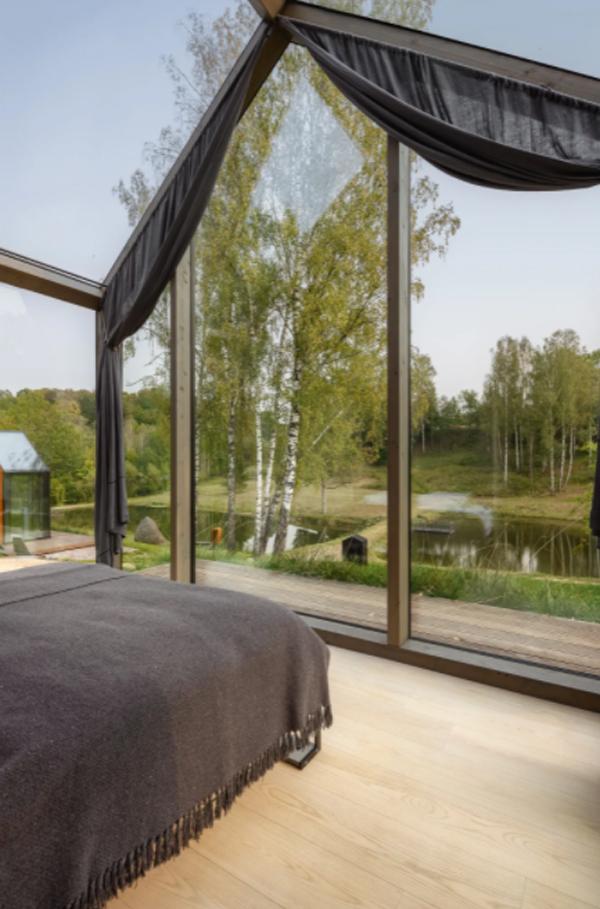 bedroom-retreat-with-outdoor-view