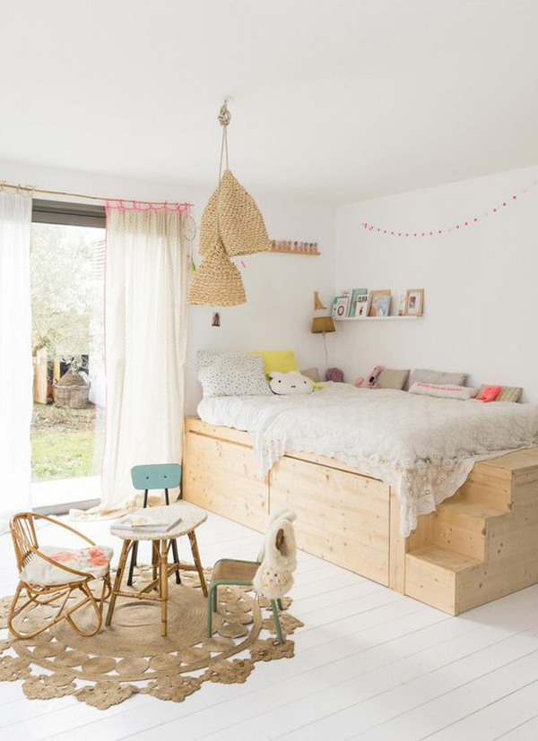 bohemian-girl-bedroom-play-area-integrated-with-outdoor