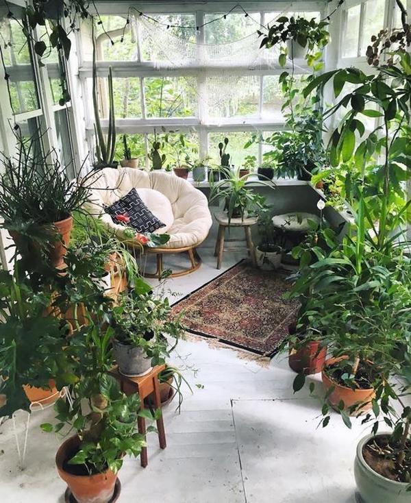 boho-chic-patio-garden-ideas