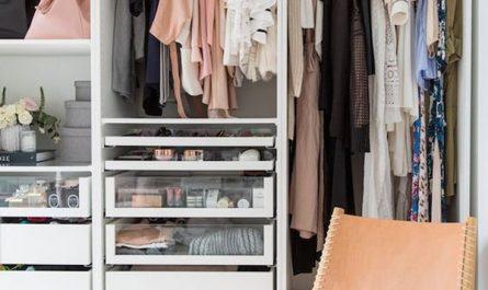 closet-bedroom-organization-ideas