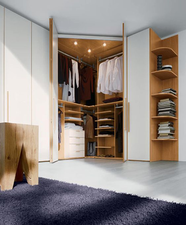 corner-wardrobe-ideas-for-bedroom