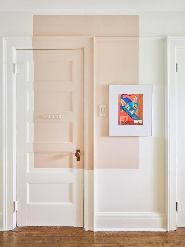 cozy-kids-door-color-block
