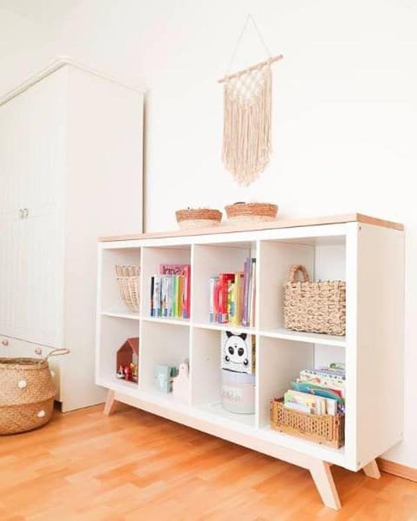 diy-ikea-kallax-display-cabinet