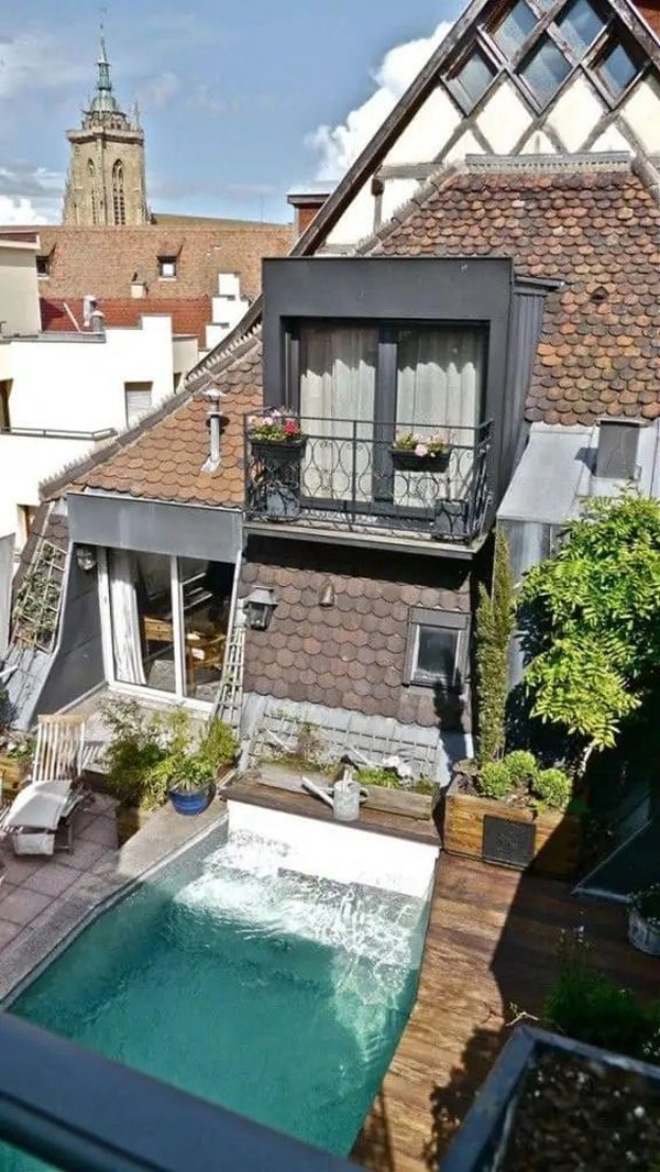 dreamy-rooftop-pool-decor-ideas