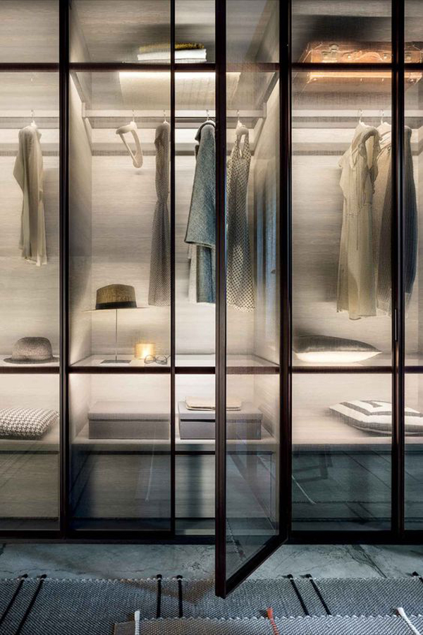 glass-wardrobe-design-for-bedroom