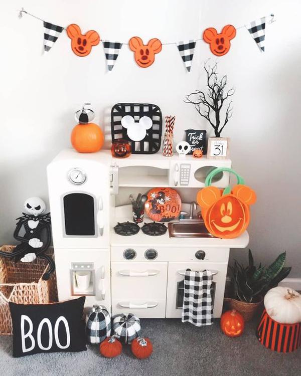 halloween-kids-play-area