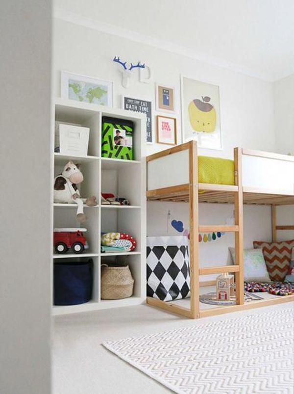 ikea-kallax-bedroom-storage